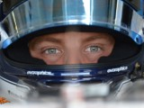 Bottas set for maiden Singapore outing