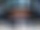 Bottas set for maiden Singapore outing