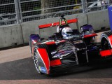 Formula E will overtake Formula 1 in five years - Branson