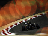 Bahrain GP: Practice team notes - Haas