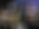 Friday press conference - Brazil