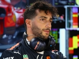 Ricciardo next to get five-place grid drop
