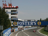 New twist in Italian Grand Prix saga