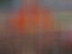 PREVIEW: 2017 Formula 1 Italian Grand Prix - Welcome to Ferrari Country