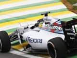 Massa faces uphill battle after 'difficult day'
