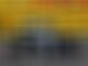 Mercedes confirms repairs for Hamilton's car after Spa crash