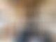 Video: Smooth Q&A with Carlos Sainz
