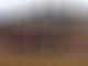 Verstappen edges Hamilton top top final practie