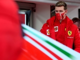 Ferrari name Schumacher's stand-out qualities
