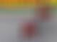 Ferrari looking to bring upgrades forward