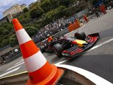 Verstappen calls 'bulls***' on easy to drive claims