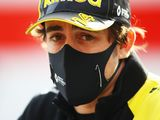 Alonso reveals his top driver for F1's future