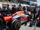 Red Bull: Honda must change culture to match Mercedes, Ferrari