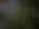Azerbaijan Grand Prix - Grid