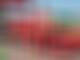 Kobayashi takes to Fiorano in a Ferrari F10