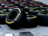 Pirelli confirms Hungarian Grand Prix compound nominations