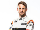 Button: I'll do the best I can