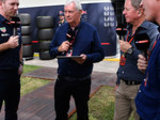 'F1 will evolve in new era'