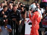 """Sebastian Vettel: """"This was not the result we were looking for"""""""