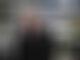 Mercedes' Allison – Hamilton British GP victory a fantastic result