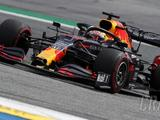 Red Bull F1 team reveals extent of Verstappen's damage