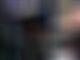 Hamilton wins epic ahead of Max as Norris suffers rain heartbreak