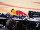 Maldonado shouldn't be in F1 Mark Webber