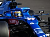 Alonso has 'silenced any doubters' over F1 return – Alpine