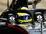 Force India: Incorporating Halo a big challenge
