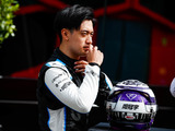 'Zhou wants two-year deal, Alfa only offering 2022'
