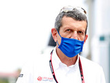 Steiner opposed to Q3 IndyCar rule