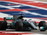 Miami Grand Prix Misses F1 Contract Deadline Date