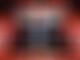 Belgian Grand Prix: Kimi Raikkonen tops practice as Massa crashes