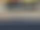 'Lewis drove like he'd had 8 pints'