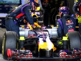 Austria issues resolved - Renault