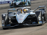 Mercedes confirms it will pull out of Formula E next year