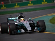 Hamilton tops FP2 as Ferrari struggles to match pace