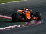 McLaren sounds out Mercedes on possible F1 engine supply deal
