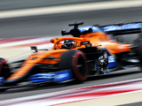 Technical Insight: McLaren's PU switch prompts major changes