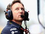 "Christian Horner: ""This circuit presents challenges"""