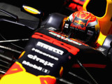 Canada GP: Qualifying notes - Red Bull