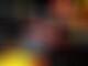 Verstappen moves on from Austin penalty