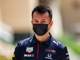 Albon set to get F1 running at Barcelona tyre test