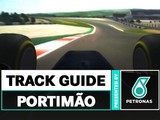 Video: A virtual lap of Portuguese GP venue Portimao