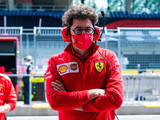 Ferrari 'already lined up Binotto's replacement'