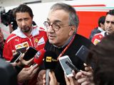 Ferrari adds talk of breakaway series to its quit threat
