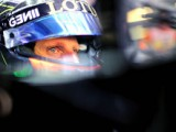 Lotus duo look ahead to Belgium