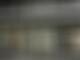 Kobayashi has 'no idea' over team-mate