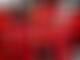 Sainz reveals life lesson F1 has taught him