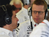"""Cowell: Project Pitlane """"helped confirm that my decision was the correct one"""""""